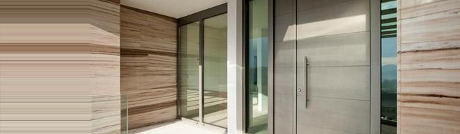 Porte blindate scopri tutti i modelli disponibili nella sede di parma for Prezzi portoncini blindati da esterno