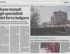 articolo_gazzetta_parma_02_12_2013-230x180