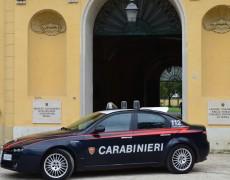 carabinieri-230x180