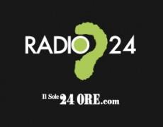 radio_24-230x180