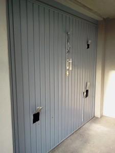 Sostituzione serrature a Parma, affidati a Ferrarini