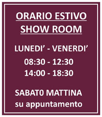 orario_showroom