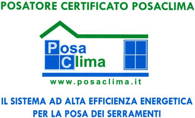 posa-certificata-posaclima