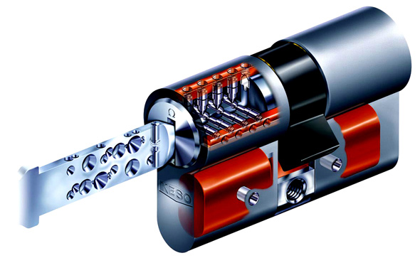 sostituzione-serrature_2