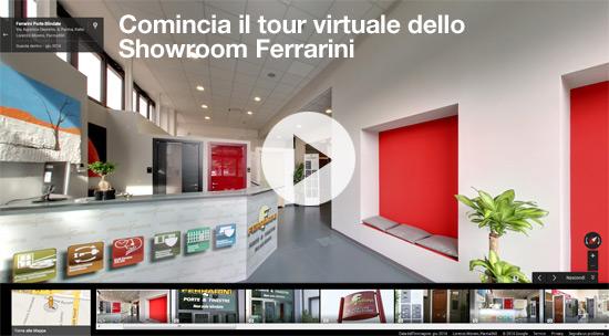 tour_virtuale