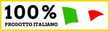 100x100_italiano2