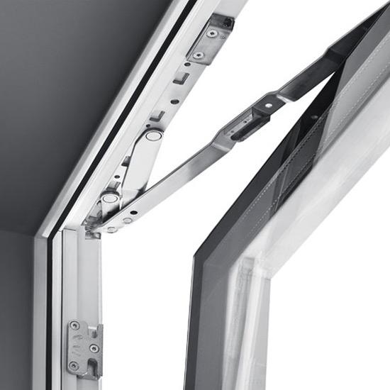 chiusure_finestre_alluminio