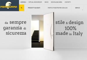 nuovo_sito_online