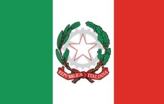 Festa Repubblica Italiana